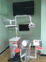ชุดหัวหุ่นจำลองเสมือนจริง CDS-100