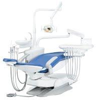 ยูนิตทำฟัน A-DEC 200